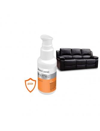 Nano Protect Leather 50ml