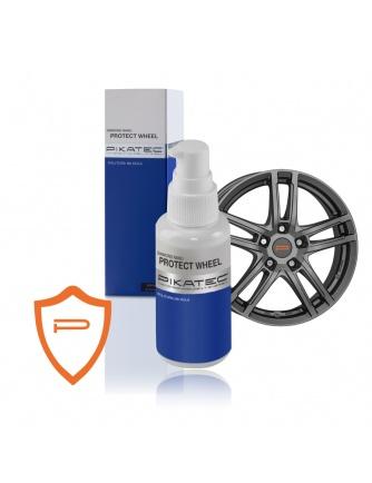 Diamond Nano Protect Wheel