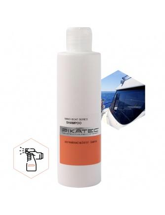 Nano Shampoo BOAT 200ml