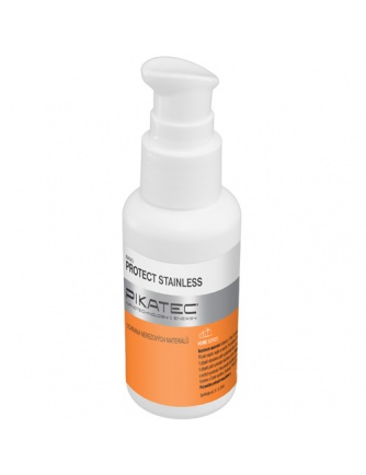 Nano Protect Stainless 50ml