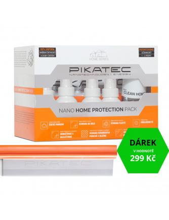 Nano Home Pack