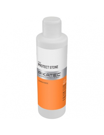 Nano Protect Stone 200ml