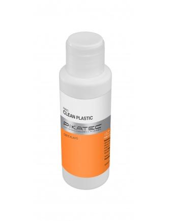 Nano Clean Plastic 100ml