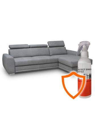 Nano Protect Syntetic Textil 200ml