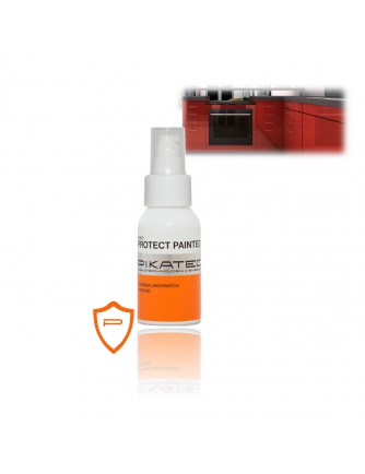 Nano Protect Painted Surface 30ml